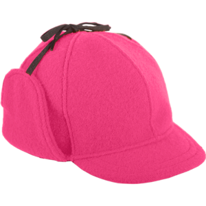 Buy this hat from Stormy Kromer at StormyKromer.com